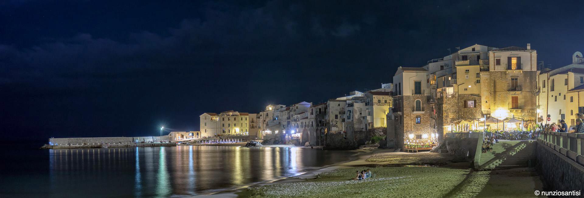 Corso Fotografia a Catania